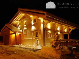 Dumont Fillon 39